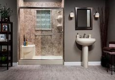 400 Bagno Decor Ideas In 2021 Decor Bathtub Free Standing Bath Tub