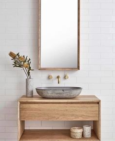 46 best bathrooms images in 2019 small shower room bathroom rh pinterest com