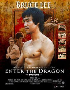 Screen Junkie's Top 10 Kung Fu Movies.