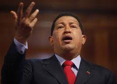 La comunidad judía de Venezuela transmitió sus condolencias a la familia del presidente Chávez