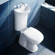 lavabo design interessant original Caroma