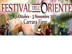 A Carrara Fiere torna il Festival dell'Oriente 2013 dal 31 Ottobre al 3 Novembre 2013   News   Expoportale.com - Fiere, eventi e manifestazioni in Italia e in Europa