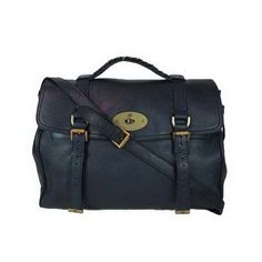 New Style Mulberry Oversized Alexa Blue Soft Buffalo Mulberry Alexa, Mulberry Bag, Mulberry Outlet, Nike Shox Shoes, Nike Shox Nz, Outlet Store, Blue Bags, Bag Sale