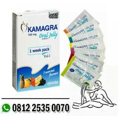 Purchase kamagra next day delivery