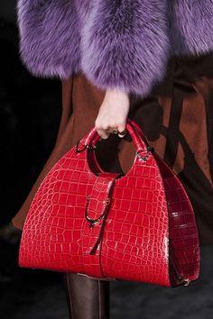 replica ysl handbag - 1000+ ideas about Handbag Wholesale on Pinterest | Handbags Online ...