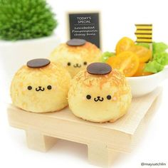 (598) bento - maysatch | Japanese treats | Food & Drink | Pinterest