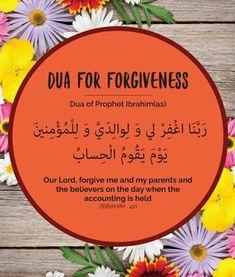Religion Quotes, Islam Religion, Islam Muslim, Islam Quran, Islamic Prayer, Islamic Teachings, Islamic Dua, Islamic Love Quotes, Muslim Quotes