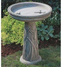 Bathroom Rug dragonfly   All Products / Outdoor / Garden Decor / Bird Baths