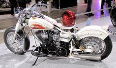 #motorbike #harleydavidson #hd #mpmessut #moottoripyörämessut #custom paumaunparhaat.blogspot.fi