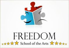 Introductory to Acting Class (ages 11 and up) at Freedom School of the Arts for only $49.00 (reg. $199.00)! - Pay at time of redemption.
