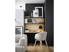 9-postazioni-lavoro-da-casa-inserimento-soggiorno-living