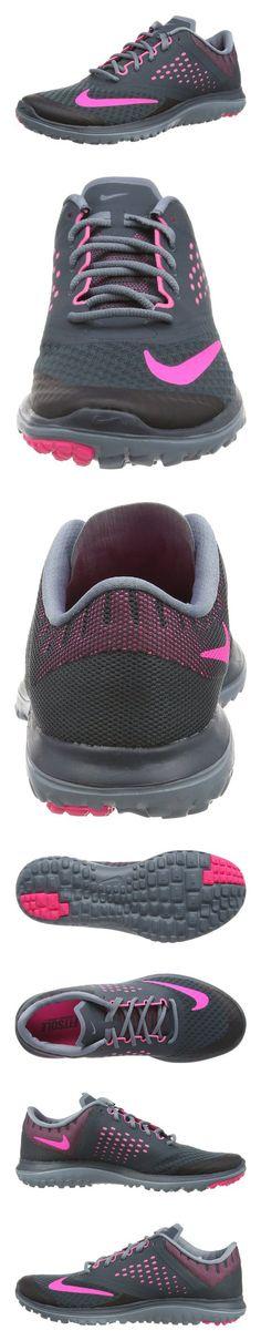 43 Best Nikes' images | Sneakers nike, Nike, Nike shoes