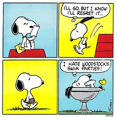 9 Best Snoopy Peanuts Party images in 2016 | Snoopy party