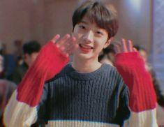 Wanna-One - Lai Guanlin Guan Lin, Lai Guanlin, Kim Jaehwan, Ha Sungwoon, Na Jaemin, Chinese Boy, K Idol, Ji Sung, Girl Problems