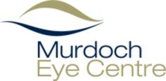 Your eyes will get the best caring environment and possible comfortable eye care. Visit us on _ to get detailed info. Laser Eye Surgery, Eyelid Surgery, Macular Degeneration Treatment, Diseases Of The Eye, Eye Center, Eye Doctor, Western Australia, Cool Eyes, Perth