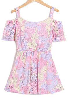 #buyit #dress
