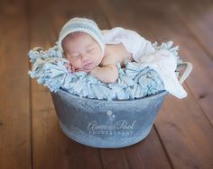 Evan | Santa Cruz Newborn Photographer » Santa Cruz Photographer | Newborn, Baby, Children, Maternity Photography