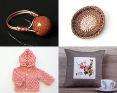 Gift Ideas by Sarmite on Etsy--Pinned+with+TreasuryPin.com