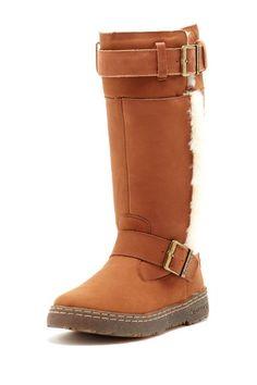 BEARPAW  Denali Boot