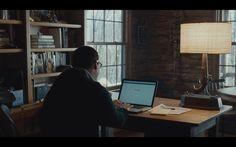 Google – True Story (2015) Movie Scene