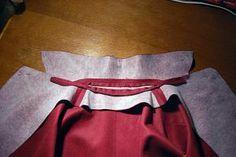 Скалываем верхний воротник с подбортами I Love Fashion, Fashion Design, Bespoke Tailoring, Sewing Techniques, Pattern Making, Sewing Tutorials, Gym Shorts Womens, Two Piece Skirt Set, Suits