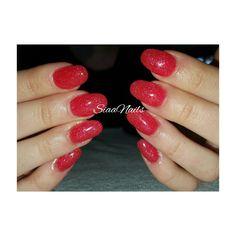 SiaaNails.SiaaMua -> instagram Siaanails-Siaamua.e-monsite.com #siaanails #nail #nailart #nailartist #ongles #ongle #onglesenrésine #ongleenresine #acrylic #acrylics #acrylicnails #acrylicnail #resin #resineacrylique #modelagedongles #pinknails #roundnails #roundnail #nailartist #nded
