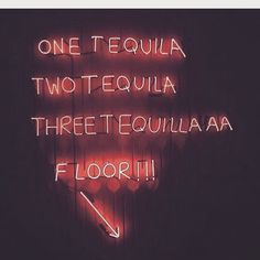 A collection of my favorite neon signs from around the Internet. If you own any … A collection of my favorite neon signs from around the Internet. If you own any of these pictures or… Neon Quotes, Under Your Spell, Neon Aesthetic, Alcohol Aesthetic, Neon Lighting, Wise Words, Texts, Mood, Thoughts