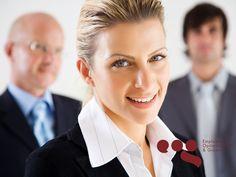 En Employment Optimization & Growth, contratamos al mejor talento para laborar con nosotros. EOG SOLUCIONES LABORALES. Gracias a nuestros especialistas en reclutamiento y selección de personal y a las modernas técnicas de evaluación que aplicamos, garantizamos que el candidato mejor calificado será quien obtenga la vacante. En EOG, nuestros procesos están avalados por especialistas en la materia. #reclutamientoyseleccion