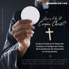 #Religión  Fiesta Católica del cuerpo y la sangre de Cristo!! #Comparte #CorpusChristi #Totonicapán Corpus Christi, Blood Of Christ, Advertising Agency, Party