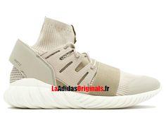 purchase cheap 9054b 087f4 Adidas Originals Tubular Doom PK