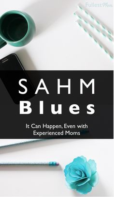 SAHM Blues Can Happen to Even Experienced Moms. Don't let postpartum depression get the best of you. New mom or experienced, it happens to us all. Moms Sleep, Mom Schedule, Postpartum Depression, Stay At Home Mom, Toddler Fun, Mom Advice, Mom Hacks, Working Moms, Mom Blogs