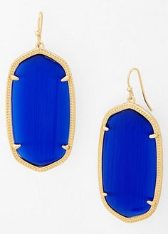 oval statement earrings  http://rstyle.me/n/u3ytipdpe