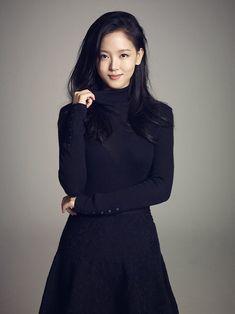 Kang Han-na (강한나) - Picture @ HanCinema :: The Korean Movie and Drama Database Korean Actresses, Asian Actors, Korean Beauty, Asian Beauty, Female Character Inspiration, Korean Women, Korean Lady, Korean Girl, Beautiful Asian Women