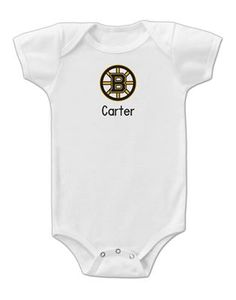 Boston bruins welcome sign personalized with name personalized boston bruins welcome sign personalized with name personalized gifts pinterest negle Images