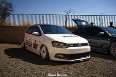 _MG_2816 | por Robert Gilmaney Volkswagen Polo, Vw, Cars, Vehicles, Autos, Car, Car, Automobile, Vehicle