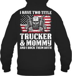 Are you looking for Trucker T Shirt, Trucker Hoodie, Trucker Sweatshirts Or Trucker Slouchy Tee and Trucker Wide Neck Sweatshirt for Woman And Trucker iPhone Case? You are in right place. Your will get the Best Cool Trucker Women in here. We have Awesome Trucker Gift with 100% Satisfaction Guarantee. Gifts For Truckers, Slouchy Tee, Mommy And Me, Hoodies, Sweatshirts, Iphone Case, Woman, Tees, Awesome