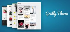 60+ Best CSS3 and jQuery Tutorials for Your Interactive Business Websites