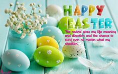 Happy Easter Greetings ,Happy Easter Quotes,Happy Easter Images Quotes, Happy Easter wishes 2017 Happy Easter Quotes, Happy Easter Wishes, Happy Easter Sunday, Happy Easter Greetings, Sunday Greetings, Easter Sayings, Sunday Wishes, Easter Sunday Images, Easter Pictures