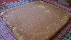 Le coin des gourmandes: Bûche pâtissière chocolat orange - sans lactose