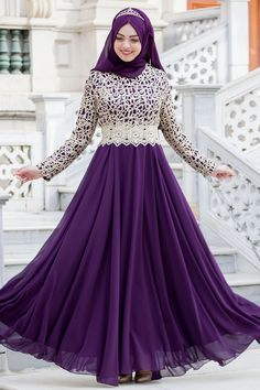 goddesses The Gifts that Keeps On bouncing Early morning BooBers be a bouncing Hijab Dress Party, Pakistani Wedding Outfits, Muslim Wedding Dresses, Pakistani Dresses, Muslim Prom Dress, Muslim Evening Dresses, Hijab Evening Dress, Dress Brokat, Choli Dress