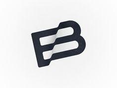 Fitness Logo Design Inspiration Icons 37 Ideas For 2019 Typo Logo Design, Best Logo Design, Typography Logo, Brand Identity Design, Logo Branding, Branding Design, Corporate Branding, Logo Fitness, Trainer Fitness