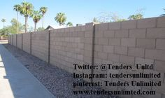 7 Efficient Cool Ideas: Steel Fence Spaces front yard fence no sidewalk.Front Yard Fence No Sidewalk wooden fence drawing. Concrete Fence Wall, Brick Fence, Front Yard Fence, Farm Fence, Cedar Fence, Glass Fence, Fence Stain, Fence Landscaping, Backyard Fences