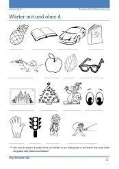 Arbeitsblätter (Optische Serialität) | Kiga | Pinterest | Pdf