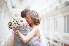 russia bride wedding