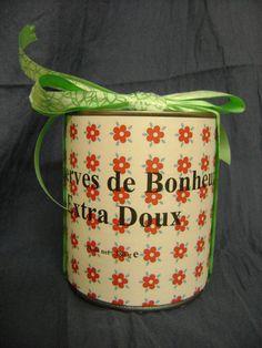 Récup et Recyclage - poopie-louly.jimdo.com