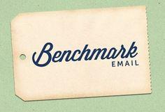 """Esta semana, estamos haciendo lo que se espera que sea el primero de los muchos regalos en Facebook. Todo lo que tiene que hacer es llenar una encuesta rápida de tres preguntas para ser elegible para ganar una tarjeta de regalo de Amazon valorada en 100 dólares. Como Ken Nunn, el abogado de los anuncios en la televisión en Bloomington, IN solía decir: """"¡Es así de fácil!"""" Así que para esta semana es Benchmark 5, estoy su"""