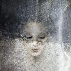 Kyyneltäjät – The Tear Artisans – Päivi Hintsanen Tears Of Sadness, Tears Of Joy, Portrait Art, Woman Face, Shades Of Grey, Art Forms, Book Art, Artisan, Artwork