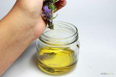 Make Lavender Oil Step 3.jpg