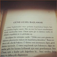 Uğur Koşar Karma, Favorite Quotes, Motivation, Personalized Items, Words, Life, Book, Studying, Islamic