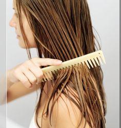7 Smart Hair Tips for healthy hair